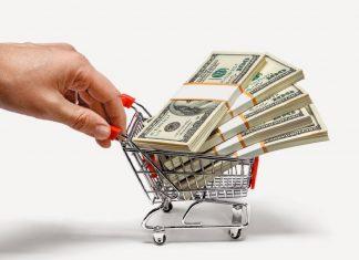 Mẫu điều lệ doanh nghiệp 100% vốn nước ngoài