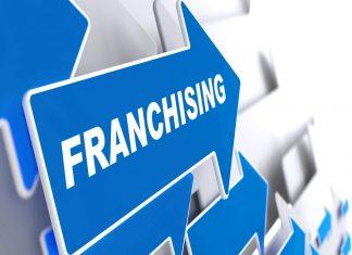 Mẫu đơn đăng ký hoạt động nhượng quyền thương mại