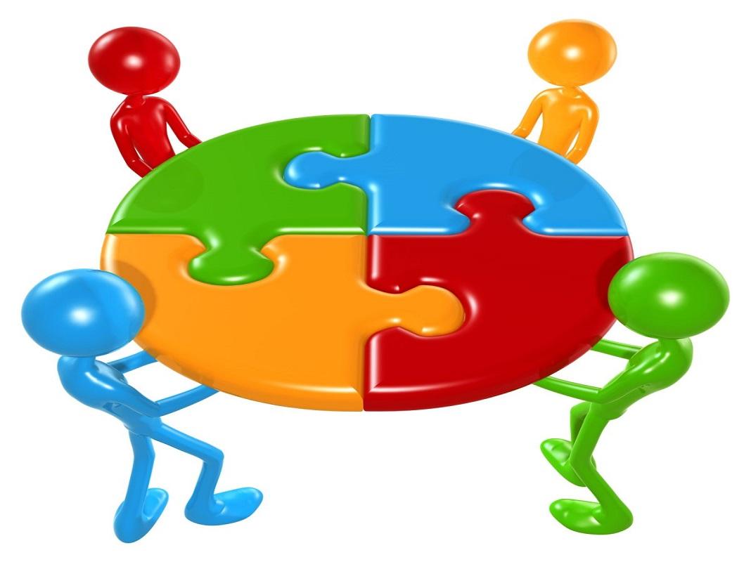 Mẫu giấy đề nghị đăng ký doanh nghiệp công ty hợp danh