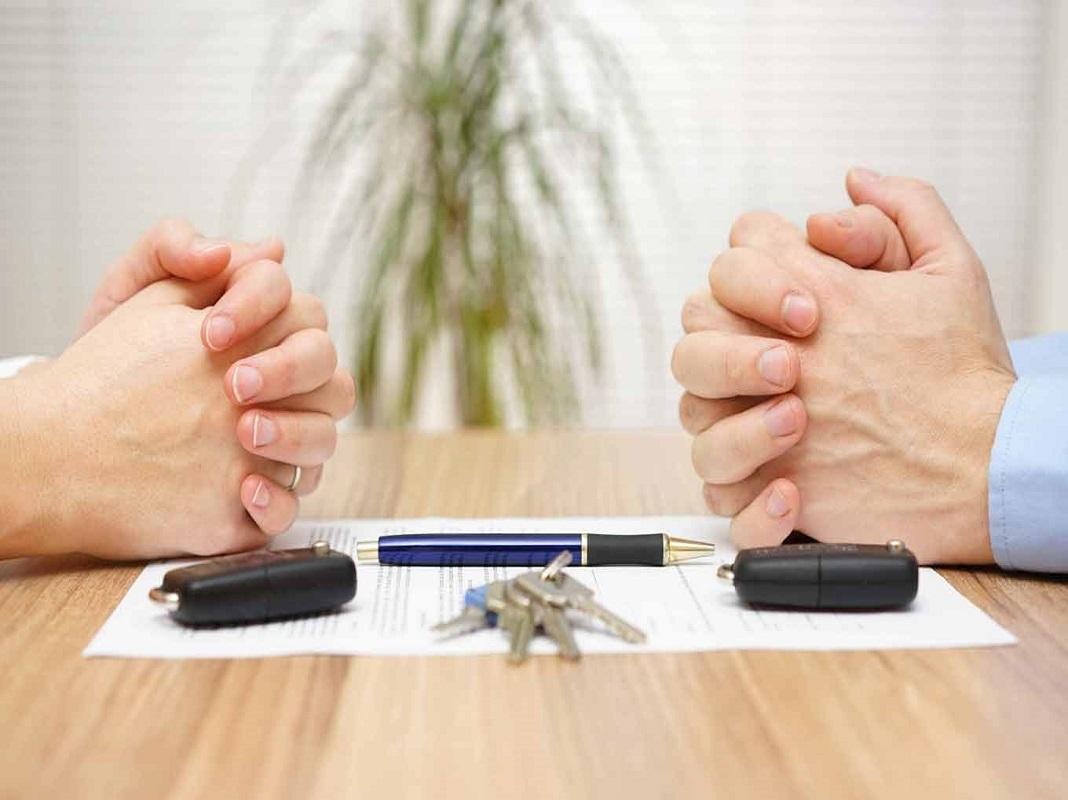 Mẫu giấy đề nghị đăng ký doanh nghiệp công ty TNHH 2 thành viên trở lên