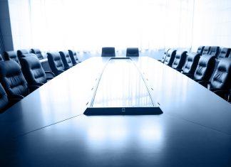 Mẫu thông báo thay đổi người đại diện theo pháp luật công ty cổ phần