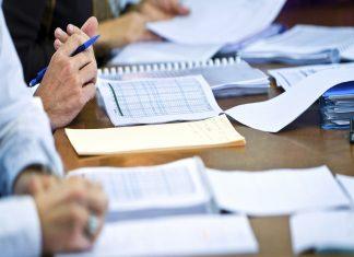 Nên lựa chọn hình thức doanh nghiệp nào khi thành lập công ty?