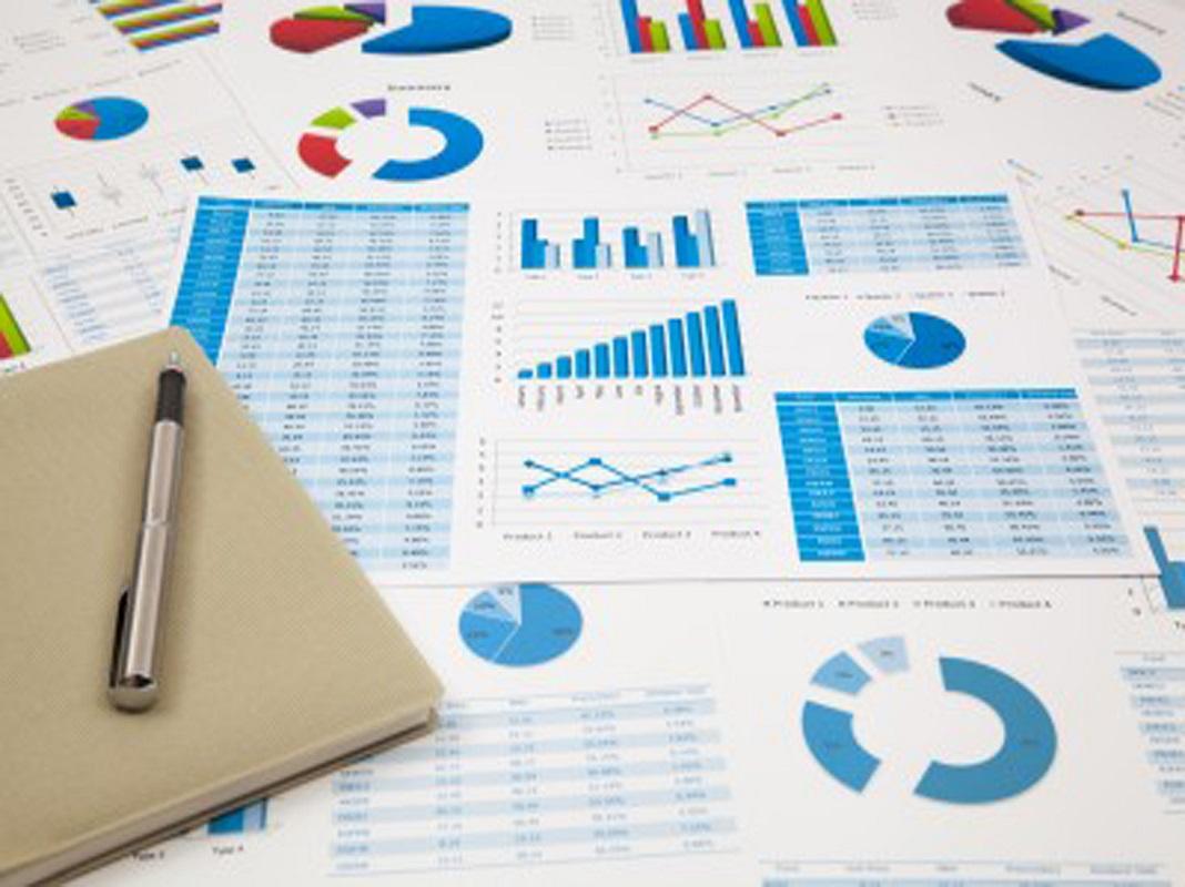 Nghị định 118-2015 quy định chi tiết và hướng dẫn thi hành một số điều của luật đầu tư