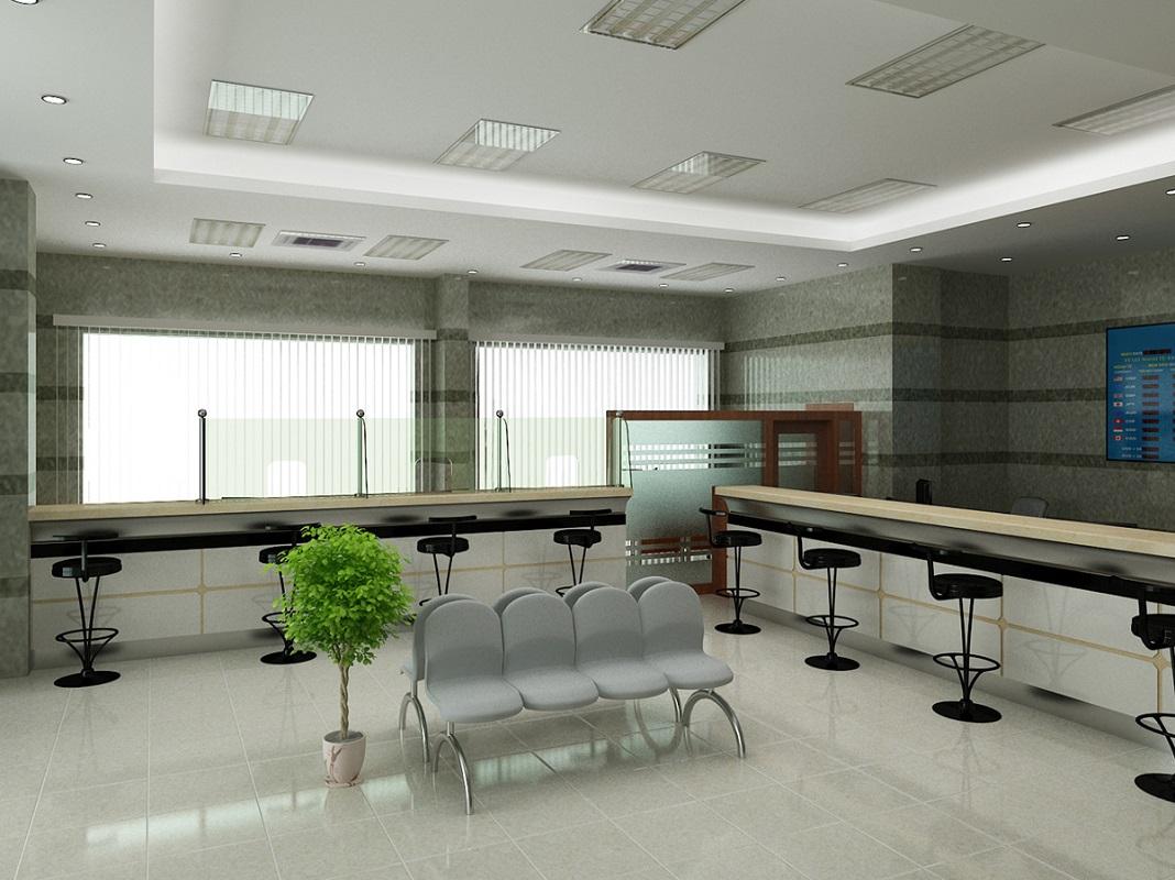 Nghị định 72 về thành lập văn phòng đại diện