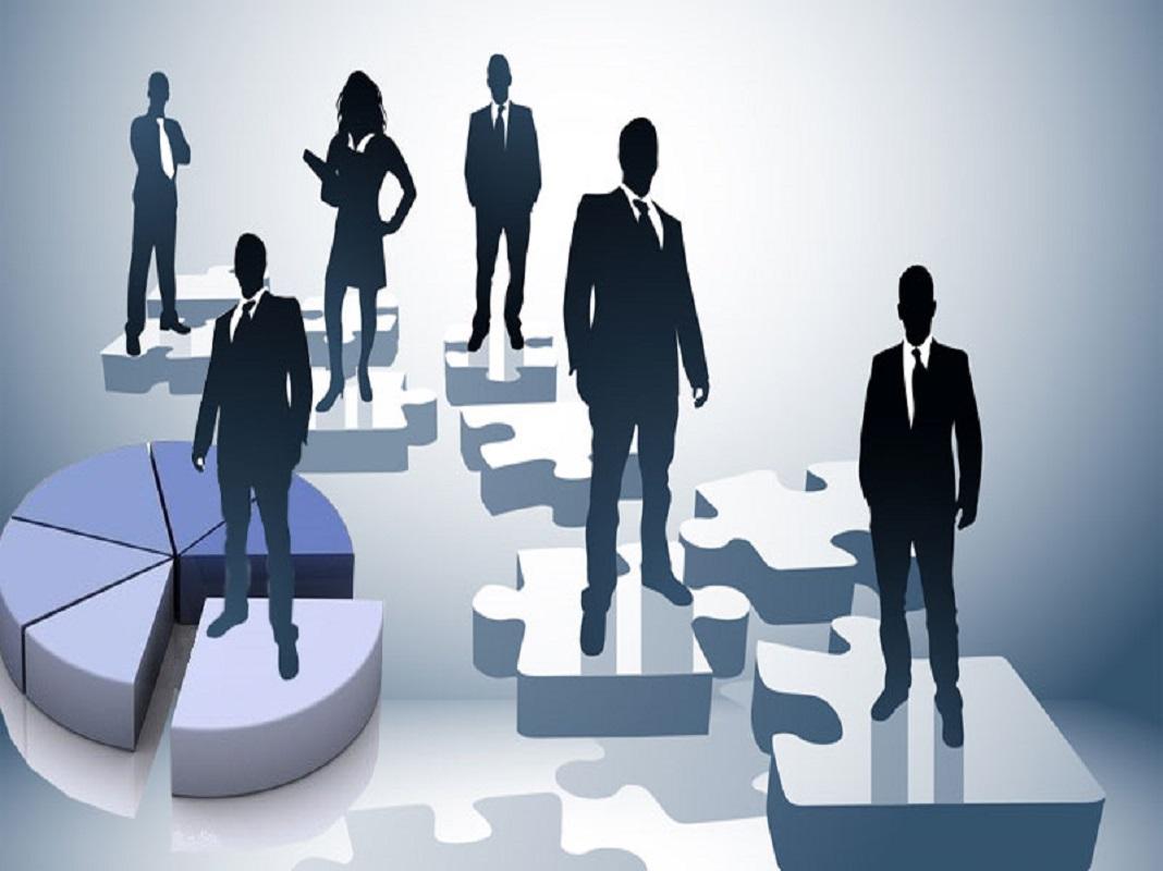 Những ai có quyền thành lập doanh nghiệp tư nhân?