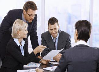 Những điều kiện thành lập công ty cổ phần