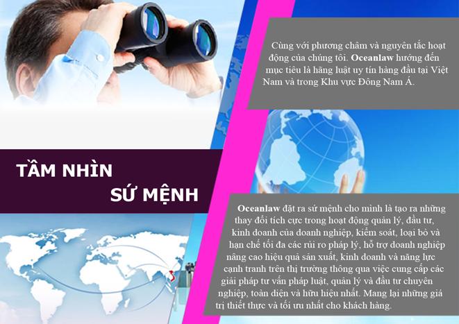 HỒ SƠ NĂNG LỰC OCEANLAW FIRM về chúng tôi Về Chúng Tôi profile oceanlaw anh6