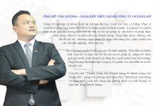 Luật sư Đỗ văn dương  Home profile oceanlaw anh9 1 1 218x150