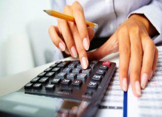 Quy định mới về áp dụng phương pháp khấu trừ thuế GTGT
