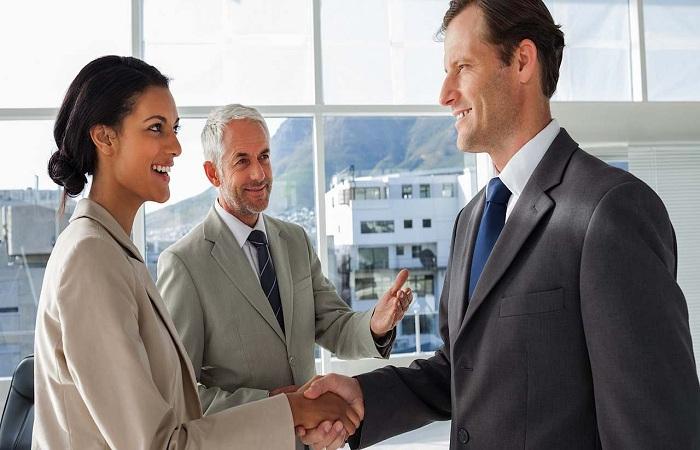 Quy định thành lập công ty liên doanh
