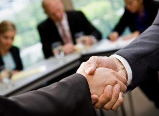 Quy định về cách chia tách doanh nghiệp