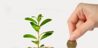 quy định về điều chỉnh giấy chứng nhận đầu tư
