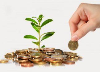 quy định về điều chỉnh giấy chứng nhận đầu tư  Home quy dinh ve dieu chinh giay chung nhan dau tu 1 1 324x235