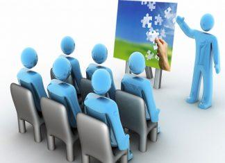 Quy định về gia hạn giấy chứng nhận đầu tư