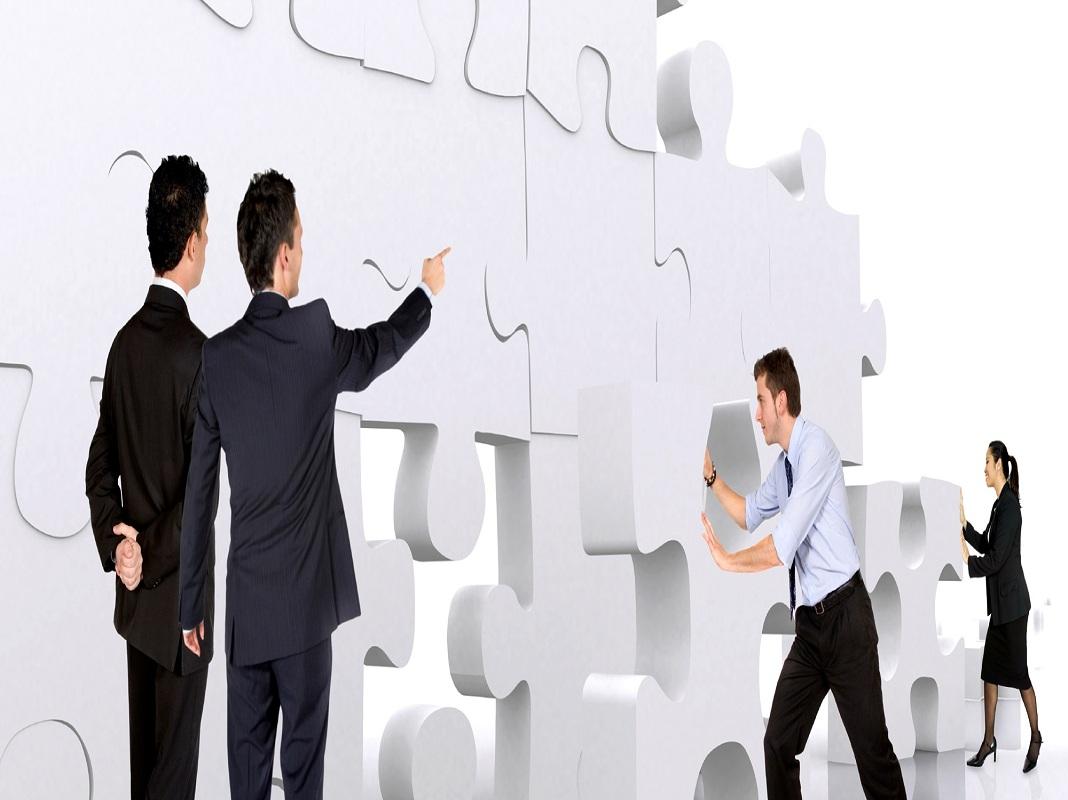 Quy trình thành lập chi nhánh công ty