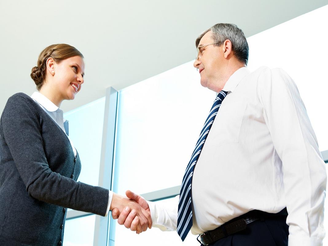 Quy trình thành lập công ty 100% vốn nước ngoài