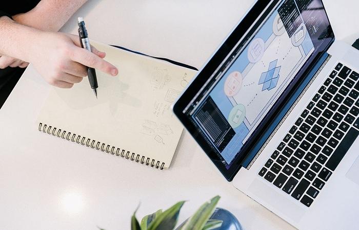 Quy trình thành lập công ty liên doanh  Quy trình thành lập công ty liên doanh quy trinh thanh lap cong ty lien doanh 1 1 1