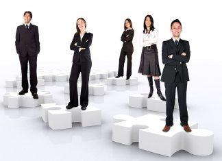 Quy trình thành lập công ty liên doanh