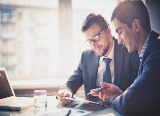 Quy trình thành lập hộ kinh doanh cá thể