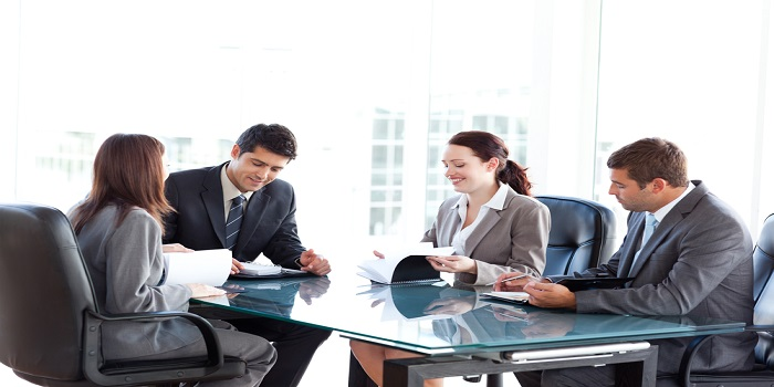 quy trình thành lập văn phòng đại diện thành lập văn phòng đại diện khác tỉnh Thành lập văn phòng đại diện khác tỉnh quy trinh thanh lap van phong dai dien