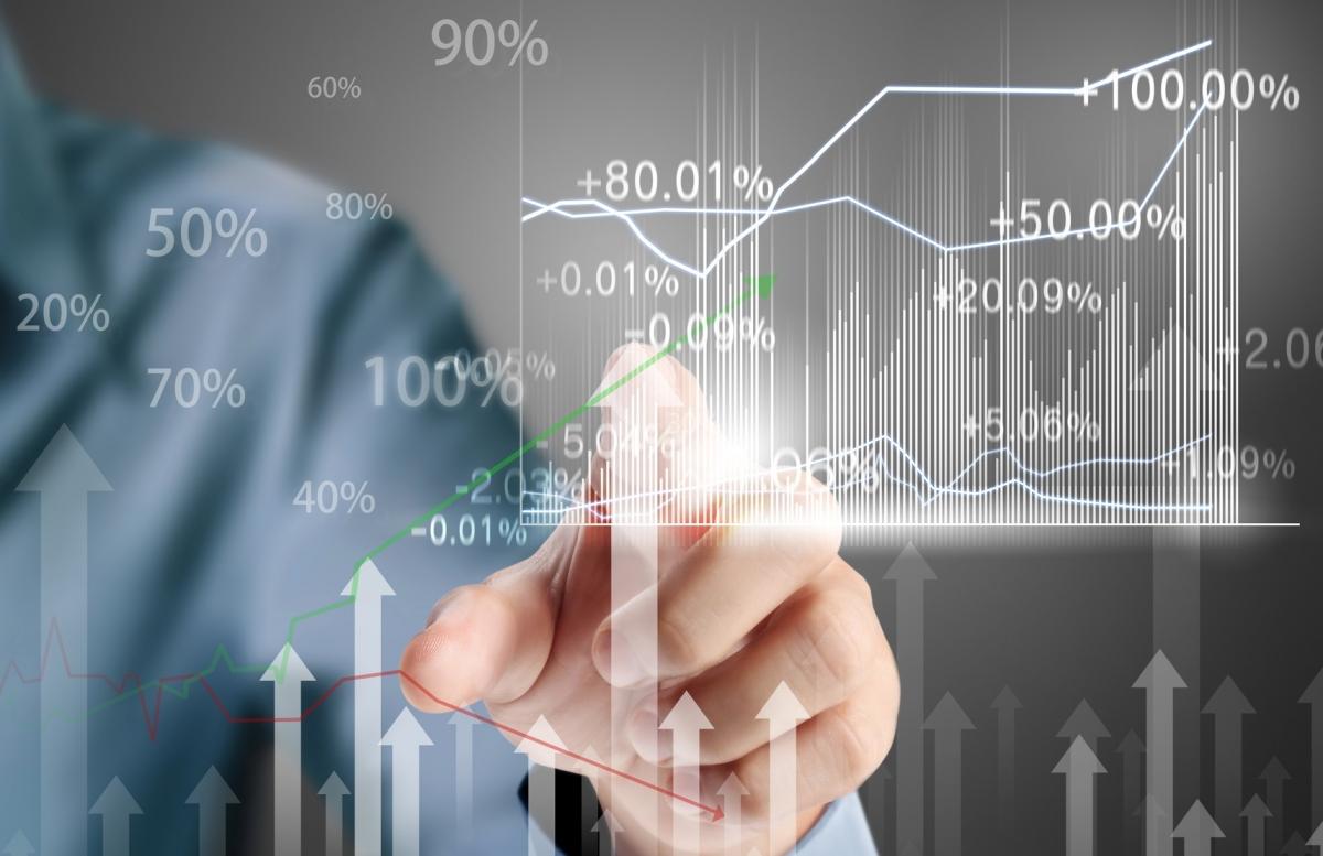 Số doanh nghiệp thành lập mới tiếp tục tăng mạnh