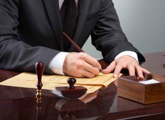So sánh doanh nghiệp tư nhân và công ty hợp danh