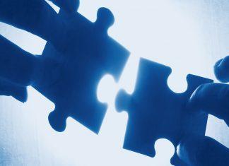 Tại sao phải hợp nhất doanh nghiệp