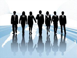 Thành lập chi nhánh công ty cổ phần thành lập chi nhánh công ty cổ phần Thành lập chi nhánh công ty cổ phần thanh lap chi nhanh cong ty co phan 1 1 300x225