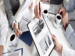 Thành lập chi nhánh công ty TNHH thành lập chi nhánh công ty tnhh Thành lập chi nhánh công ty TNHH thanh lap chi nhanh cong ty tnhh 1 1 1 300x225
