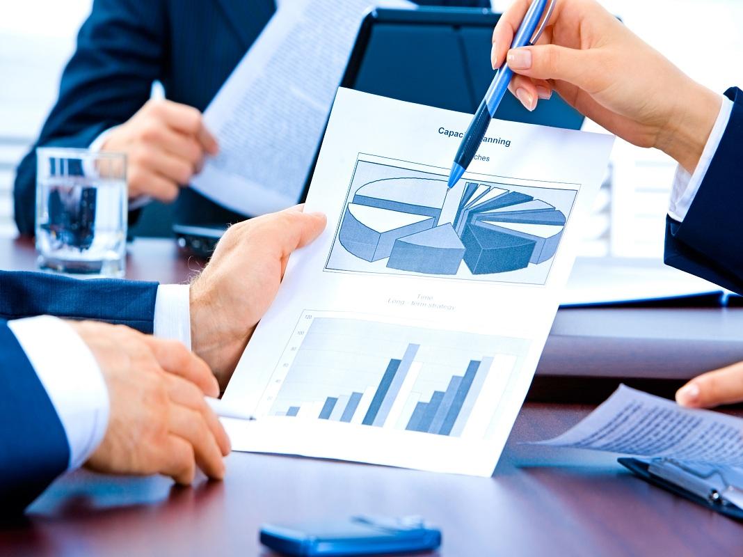 Thành lập công ty cổ phần cần bao nhiêu vốn