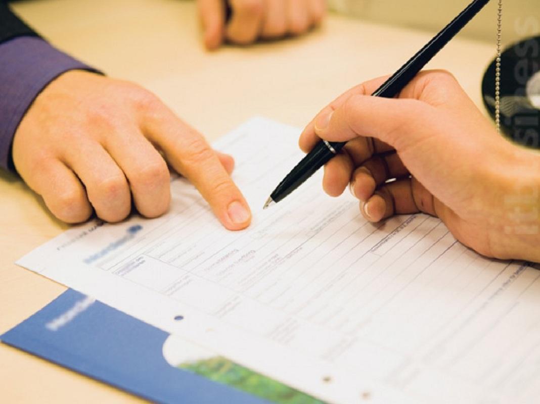 Thành lập công ty cổ phần cần những giấy tờ gì?