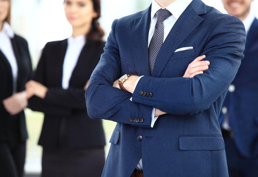 Thành lập công ty cổ phần có cổ đông nước ngoài thành lập công ty cổ phần có cổ đông nước ngoài Thành lập công ty cổ phần có cổ đông nước ngoài thanh lap cong ty co phan co co dong nuoc ngoai 1 1 1