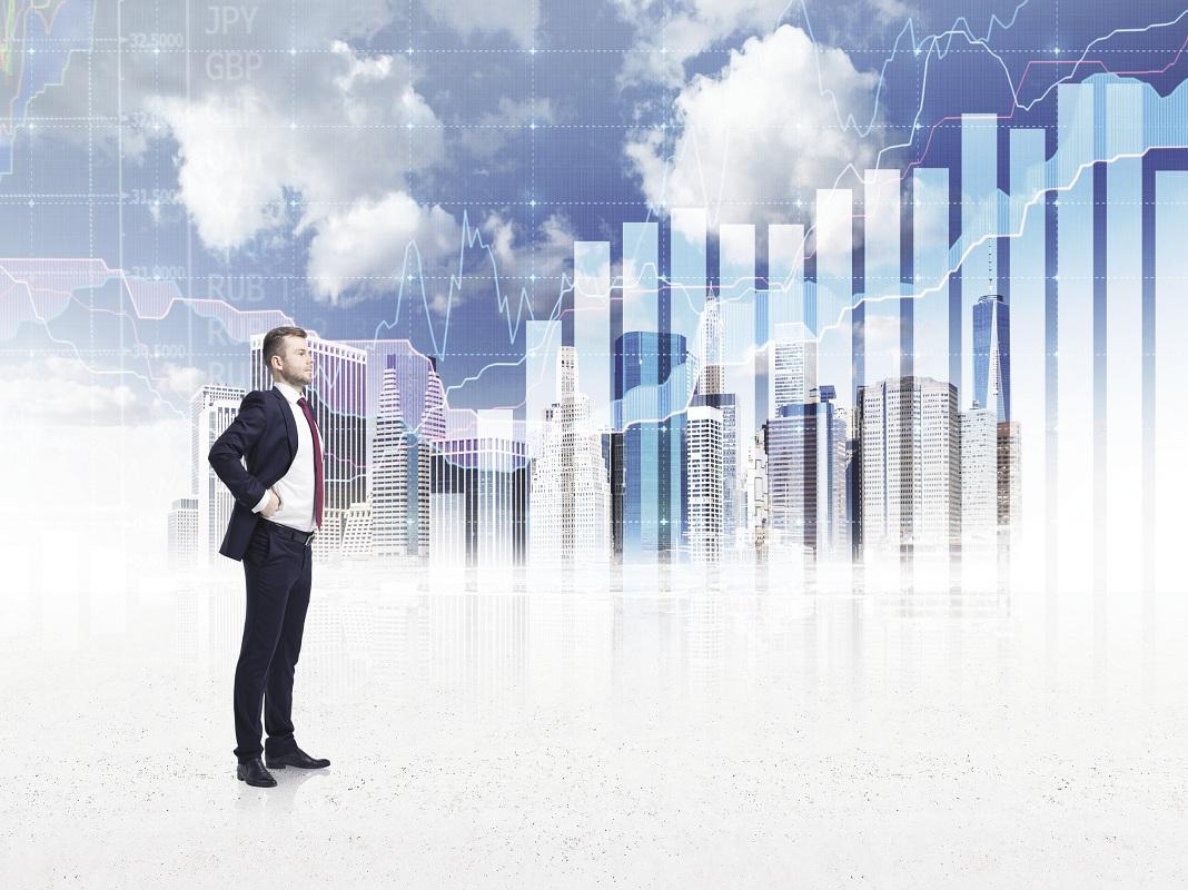 Thành lập công ty cổ phần như thế nào