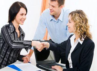 Thành lập công ty dịch vụ giới thiệu việc làm