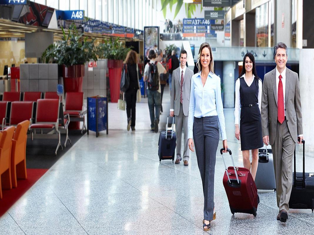 Thành lập công ty du lịch lữ hành