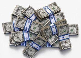 Thành lập công ty hết bao nhiêu tiền?