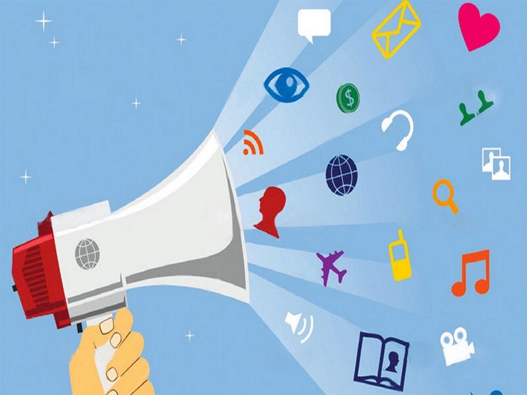 Thành lập công ty hoạt động lĩnh vực Thông tin và truyền thông