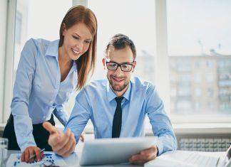 Thành lập công ty liên doanh trong nước