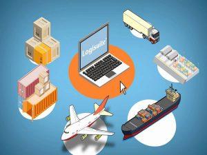 Thành lập công ty logistics thành lập công ty logistics Thành lập công ty logistics thanh lap cong ty logistics 1 1 300x225