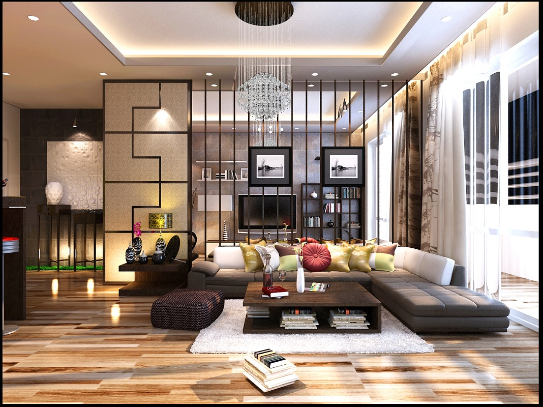 Thành lập công ty thiết kế nội thất
