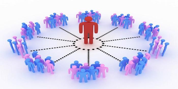 thành lập công ty tnhh 1 thành viên thành lập công ty Thành lập công ty tnhh 1 thành viên thanh lap cong ty tnhh 1 thanh vien