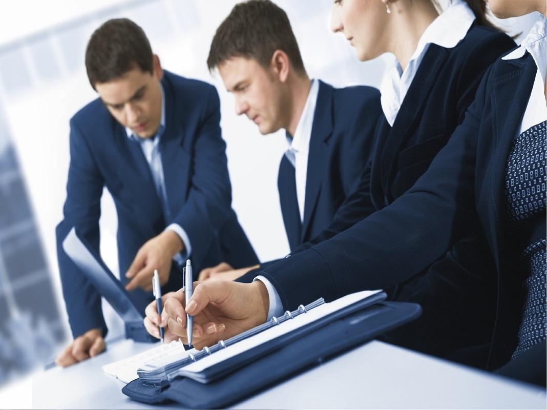 Thành lập công ty TNHH cần những gì?