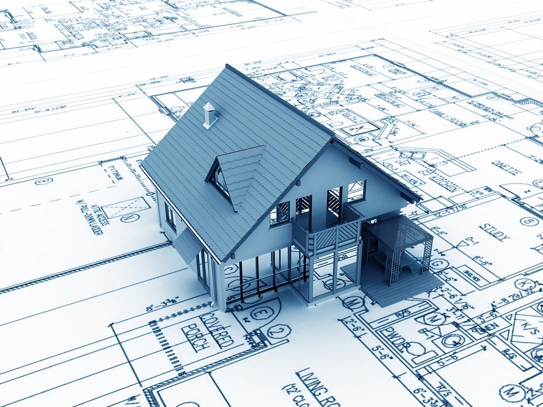Thành lập công ty tư vấn thiết kế kiến trúc