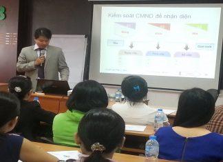 Thành lập công ty về giáo dục đào tạo