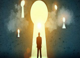 Thành lập doanh nghiệp tư nhân cần giấy tờ gì?