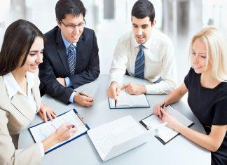 Thành lập văn phòng đại diện công ty cổ phần