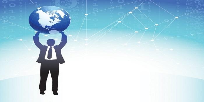 thành lập văn phòng đại diện tại nước ngoài