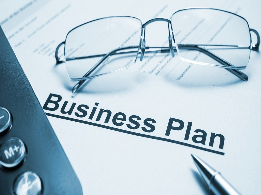 Thay đổi ngành nghề kinh doanh công ty cổ phần