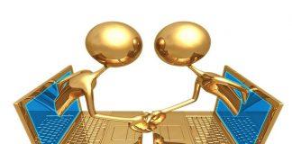 Thay đổi ngành nghề kinh doanh công ty TNHH