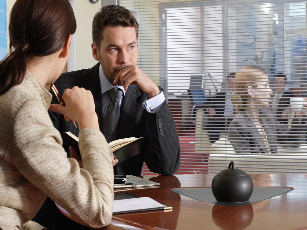Thay đổi người đại diện theo pháp luật công ty cổ phần